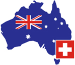 Canberra Swiss Club Inc
