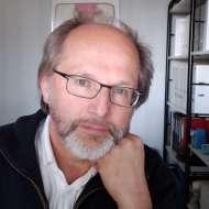 Heinz Buettikofer